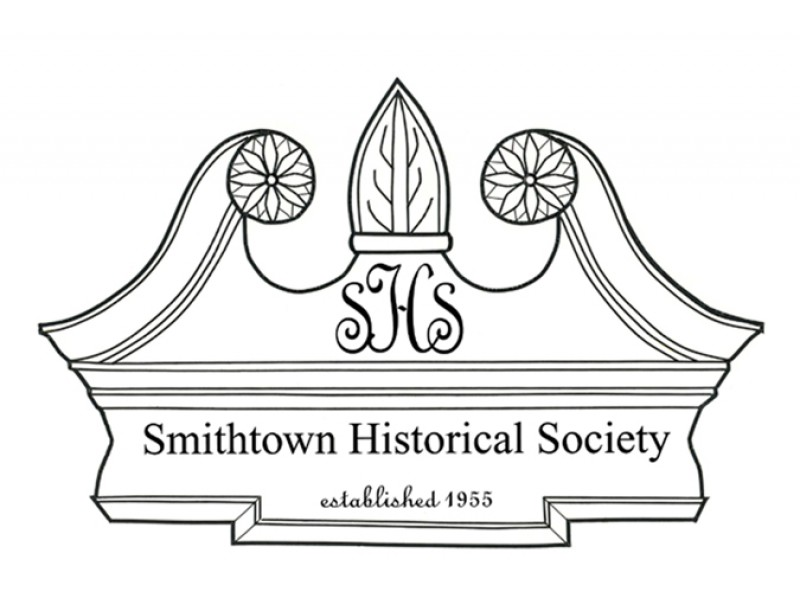 Breaking New Ground to Restore Smithtown's Past