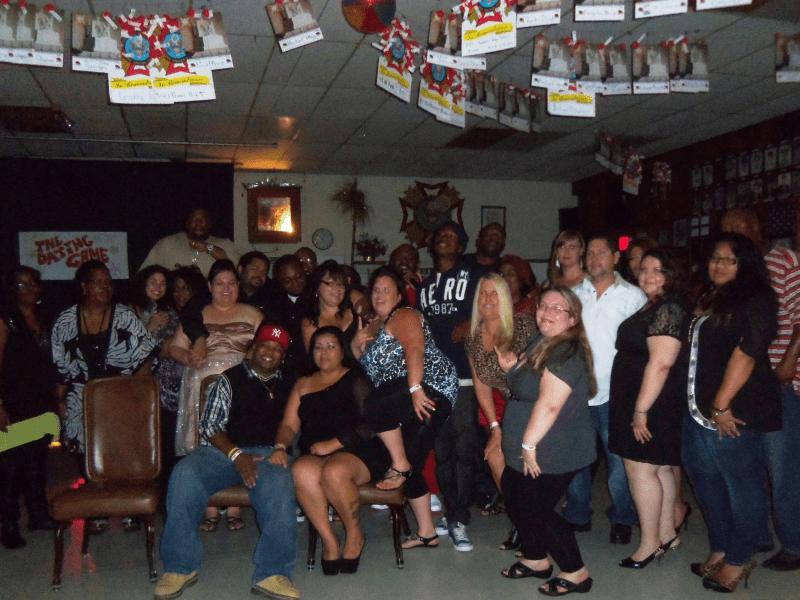 BBW big beautiful women  Party  Santee CA Patch