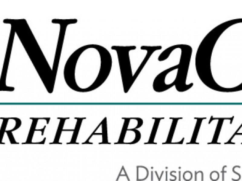 NovaCare Rehabilitation's Bristol Center Now Offers Hand