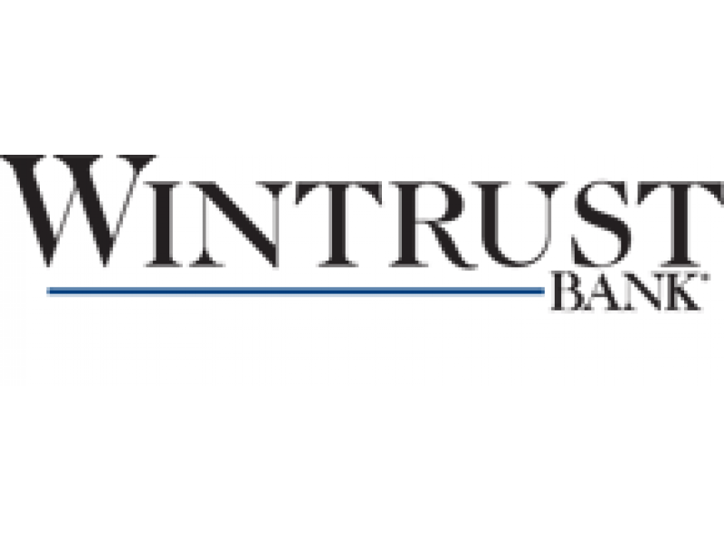 Wintrust Presents Small Business Seminars: Top Five