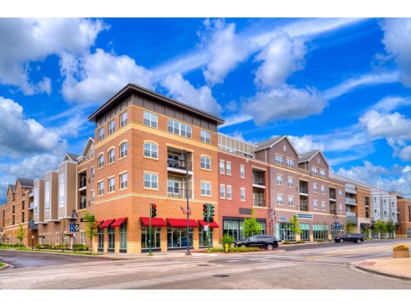 Need a Rental See What39s Available in Glenview This Week