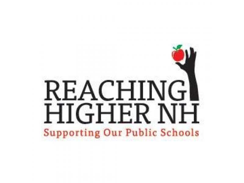 Leaders Call for Support of NH Public Education System