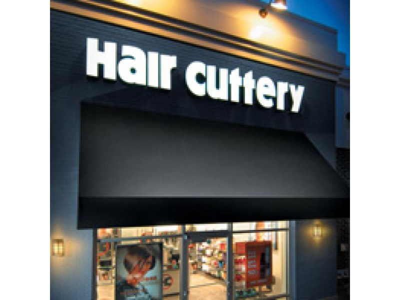 Hair Cuttery Cost Zieview