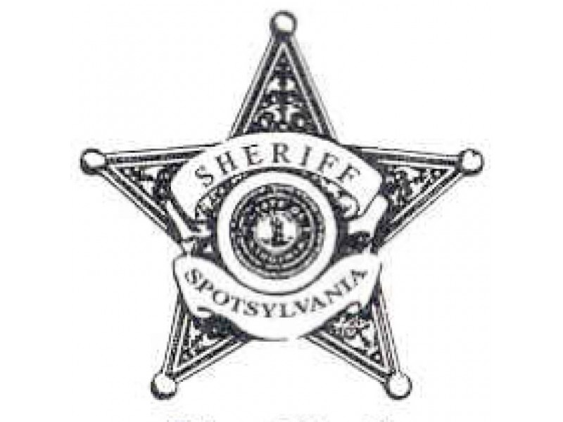 Sheriff's Office Makes Heroin, Prostitution Arrests