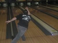 Bellmore-Merrick Bowling Narrowly Edges Wantagh   Bellmore ...