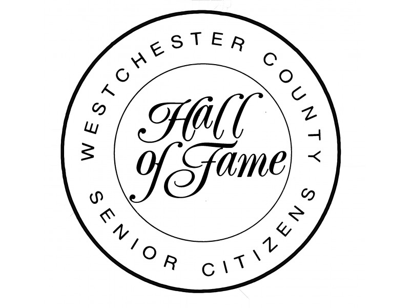 Verplanck Resident to be Inducted into Westchester Senior