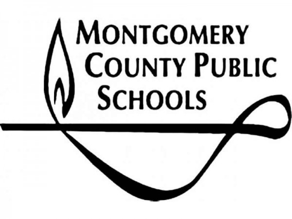 Back-to-School: New Bell Times, Free Immunizations