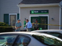Image result for td bank robbery killingworth