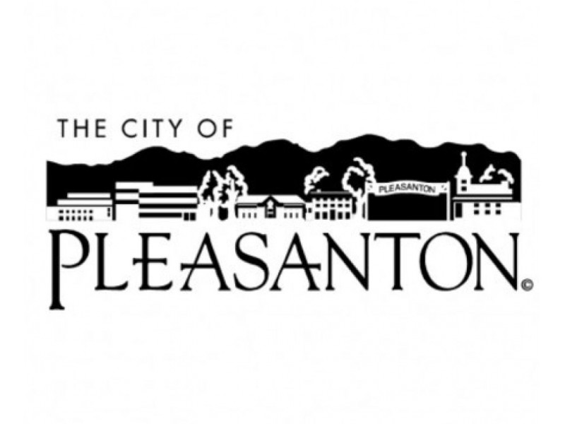 What City Employees in Pleasanton Get in Salary, Pension