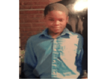Police: D.C. Boy, 11, Found Thursday After Reported ...