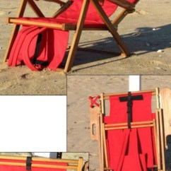 Cape Cod Beach Chair Harwich Outdoor Dining Chairs Stackable Made On Barnstable Ma Patch