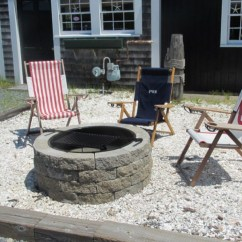 Cape Cod Beach Chair Harwich Black Crushed Velvet Covers Made On Barnstable Ma Patch
