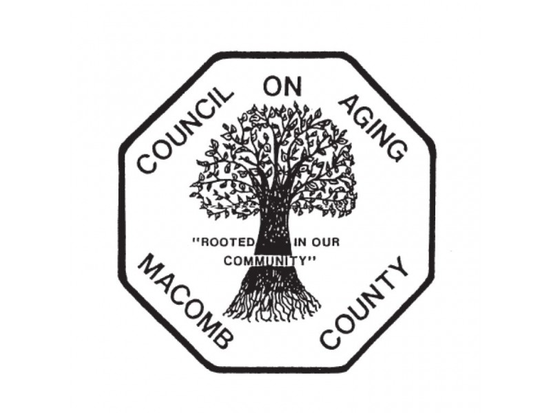 Macomb Council on Aging