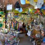 Five Places To Find Unique Gifts In Clearwater