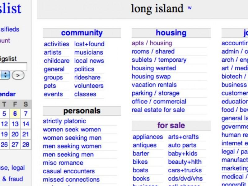 craigslist ny long island cars   Wordcars co