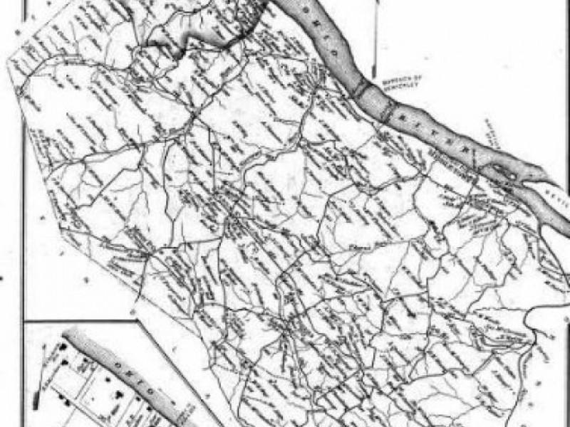 Happy Birthday, Moon: Township Celebrates 225 Years