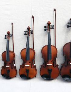 The art of violin sizing what size does your child need are violins also rh patch