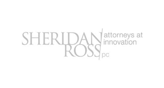 Legal Assistant – Large Law Firm
