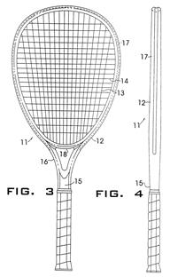 Frolow v. Wilson: Marking Estoppel and Arising Under