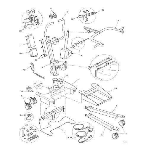 Yamaha Outboard Sdometer Wiring Diagram. Diagram. Auto