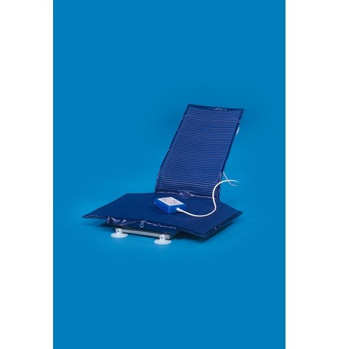 chair headrest cover resin wicker petermann - reclining bath lift ipb200 pm 48-6