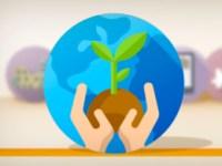 Ereditare la Terra, costruire una nuova educazione