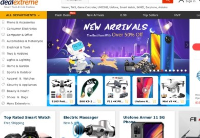 Cool Gadgets At The Right Price Dx Free Shipping Worldwide