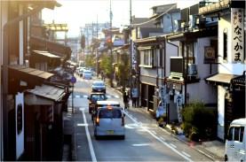 takayama 7