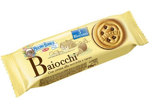 Baiocchi_479x343pixel