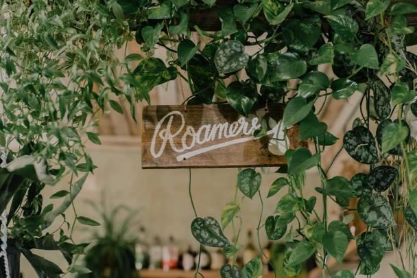 roamers2