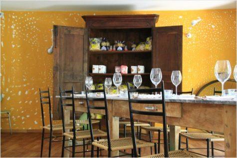 a-casa-eatery10-750x500