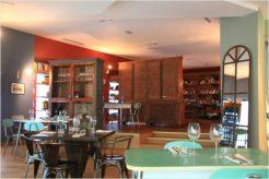a-casa-eatery17-750x500