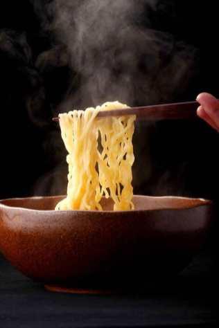 Ramen-Misoya-noodles