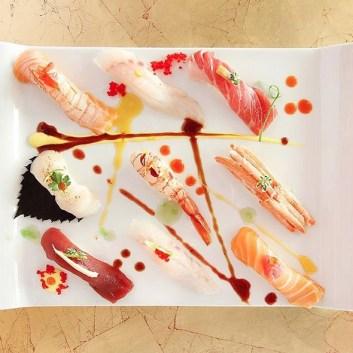 izu - ristoranti giapponesi - pepite per tutti