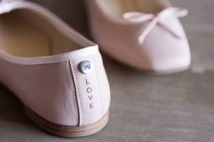 Shoes Wish List