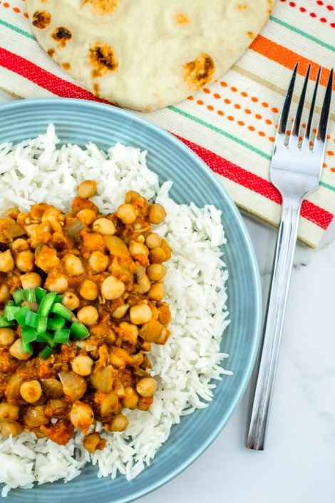 chana-masala-long-pin
