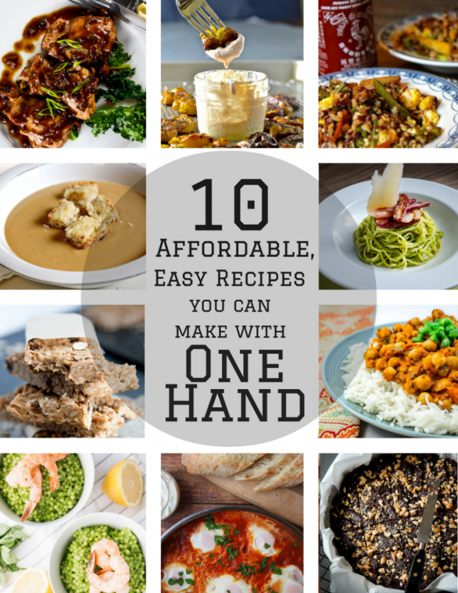 affordable-easy-recipes