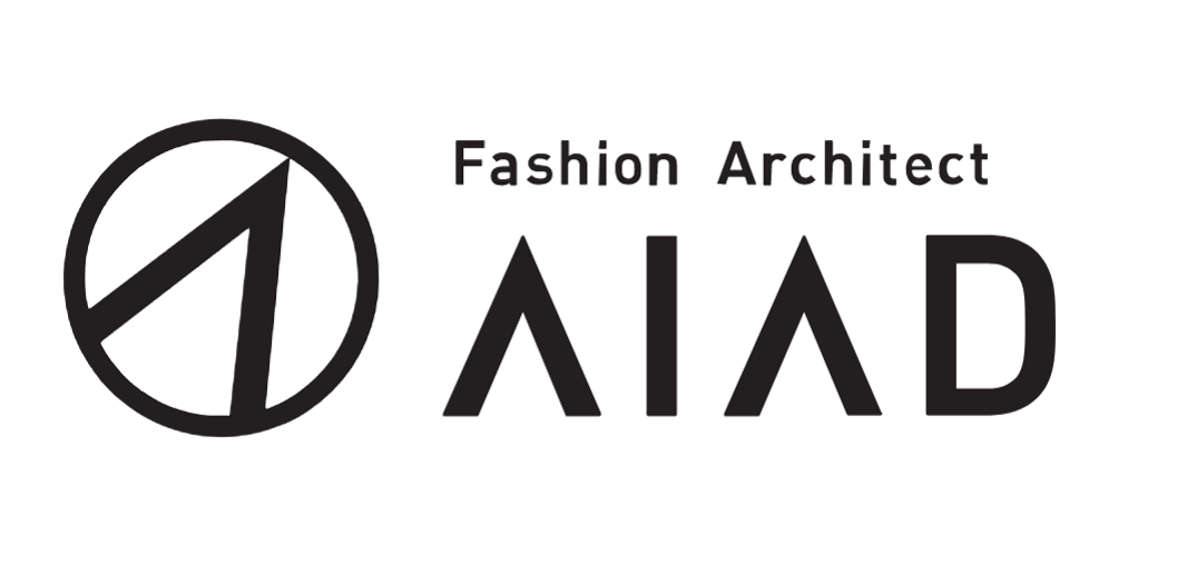 fashion innovation fund global