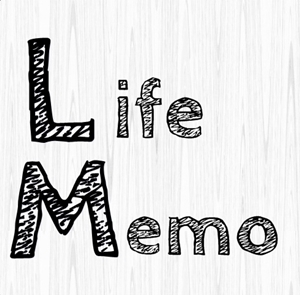 1文字2円から!記事作成依頼なら「Life Memo」