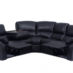 Corner Sofa Bed Recliner Outdoor Sofas Perth Cassis Perfecthome