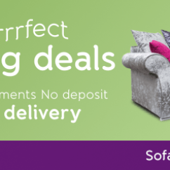 Dream Sofas Wishaw Power Reclining On Sale Perfecthome Pay Weekly Payment Store 1