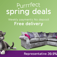 Dream Sofas Wishaw Flexsteel Dana Sofa Leather Perfecthome Pay Weekly Payment Store 4