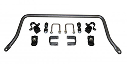 1967-72 Chevy Chevelle Hydro-Boost Power Brake Booster Kit