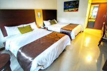 Arnawa Hotel Pangandaran