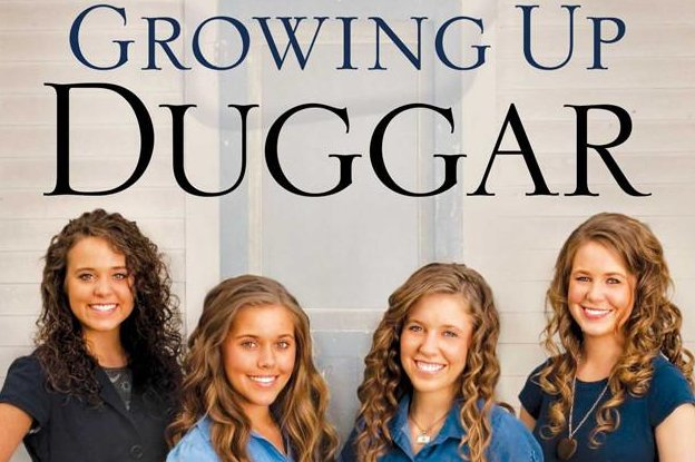https://i0.wp.com/cdn.ph.upi.com/sv/b//i/UPI-3391394553684/2014/1/13945548873943/Jessa-Duggar-and-her-sisters-unveil-Christian-dating-rules-in-new-book.jpg