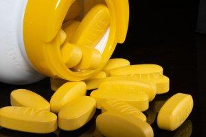 FDA: Kratom Containing Dietary Supplements Case