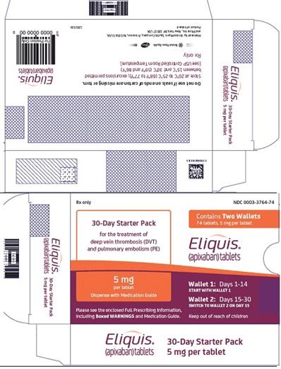 Eliquis Copay Card 2020 | Webcas.org