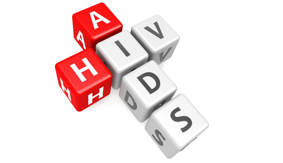 Image result for hiv aids i'm cured picture