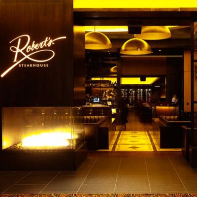roberts-steakhouse-400