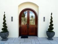 Cool Front Doors that Make a Good First Impression ...